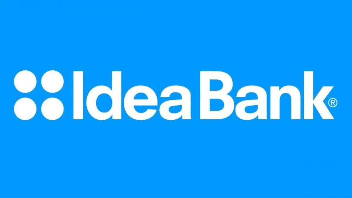 KOMUNIKAT KNF W SPRAWIE NAŁOŻENIA NA IDEA BANK SA KARY PIENIĘŻNEJ