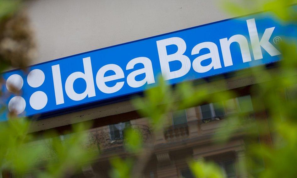KOLEJNE ZABEZPIECZENIE WS. GETBACK PRZECIWKO IDEA BANK